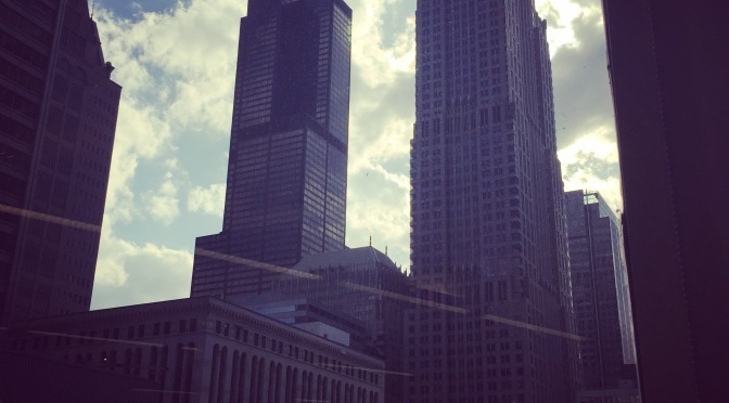 Is Chicago Really the BEST for ME?