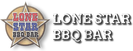 Restaurant for Two: Lone Star BBQ Bar
