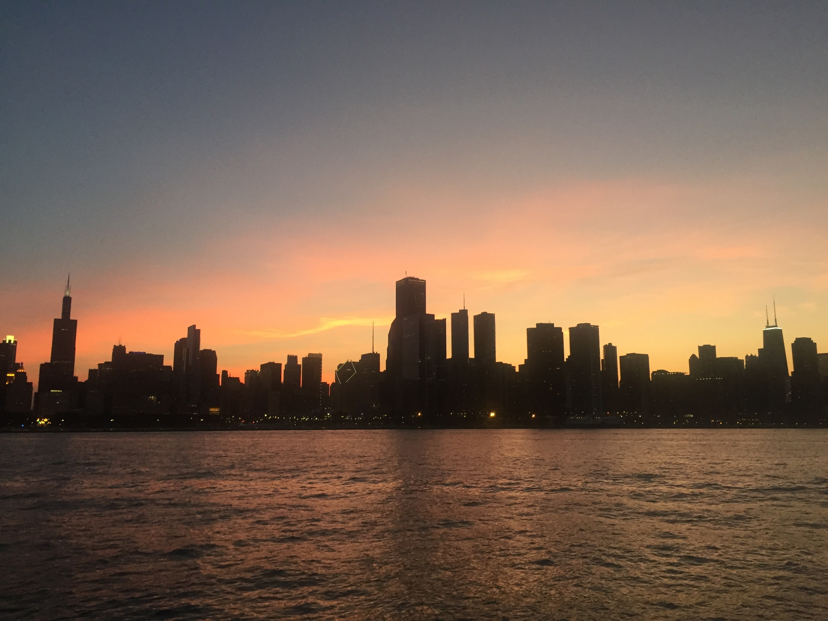 24 hours in chicago travel tips