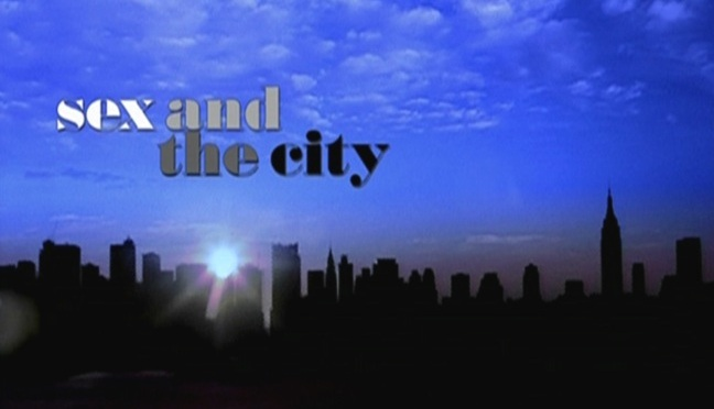 Sex and the City was 20 Years Ago, but the Dating Scene is Still the Same :(